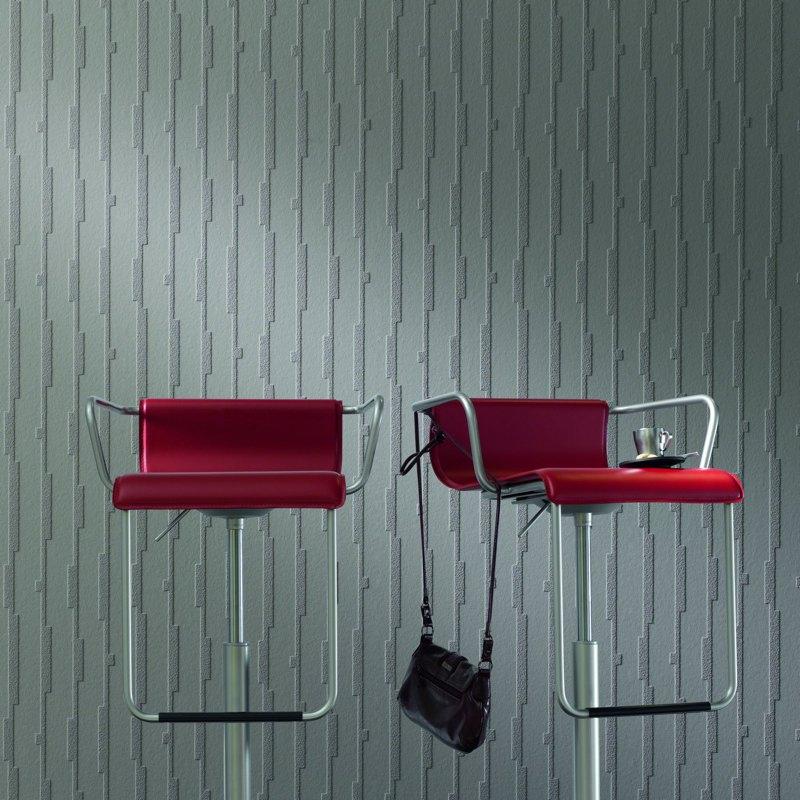 papier peint en 3d grevenmacher luxembourg. Black Bedroom Furniture Sets. Home Design Ideas