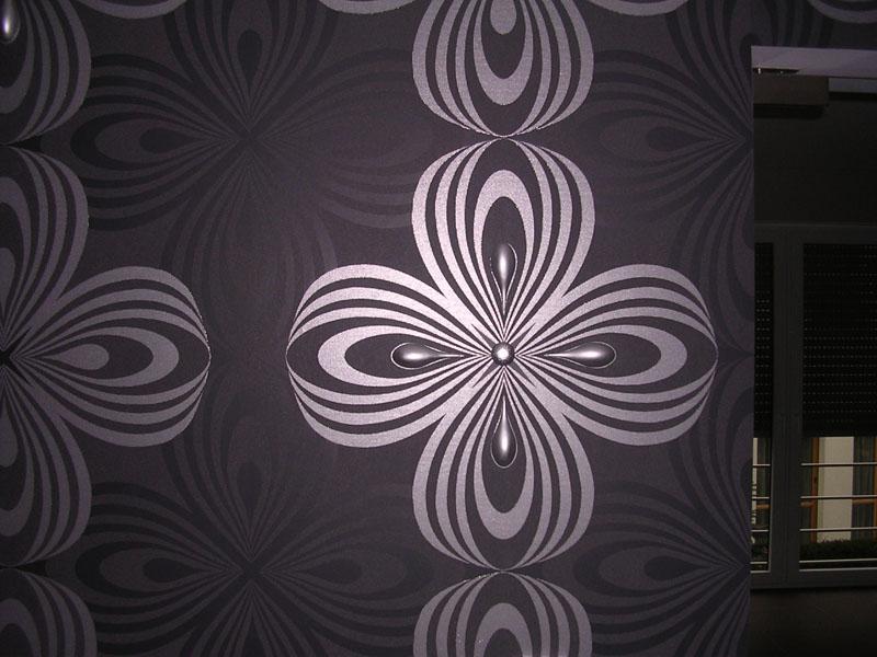3d tapeten grevenmacher luxemburg. Black Bedroom Furniture Sets. Home Design Ideas