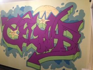 graffiti-IMG-20160603-WA0009