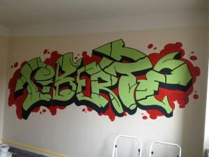 graffiti-IMG-20160603-WA0020