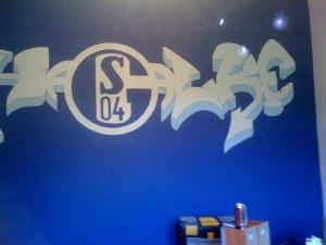 graffiti-IMG-20160603-WA0032